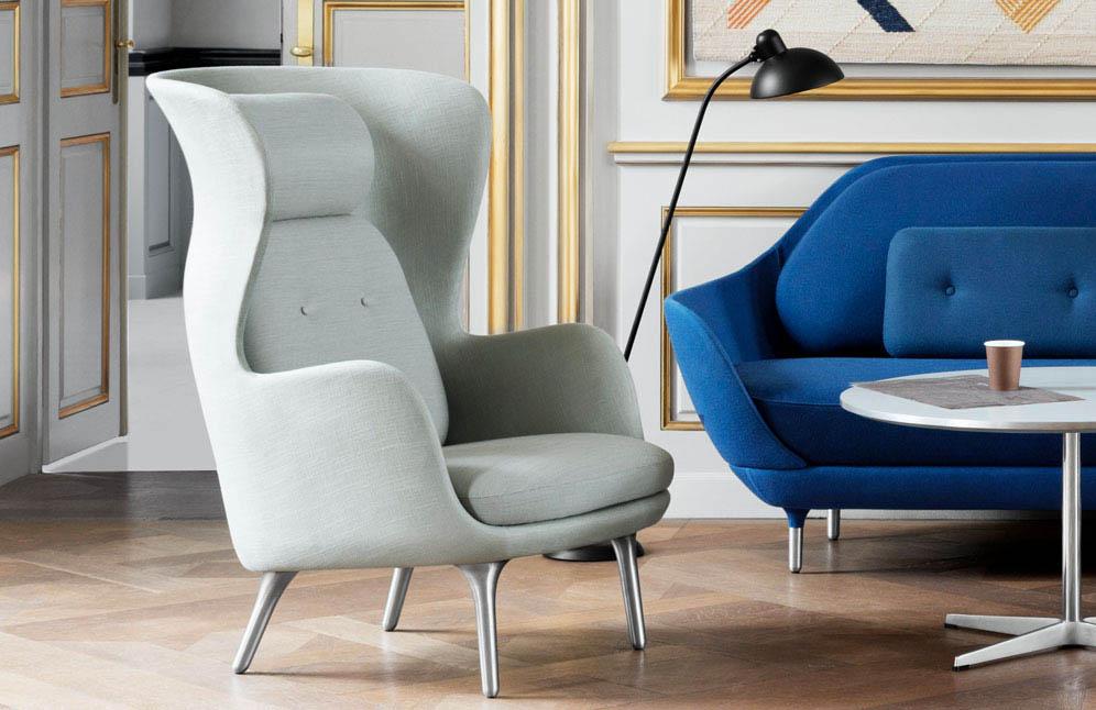 Divani moderni, divani moderni design, divani moderni in pelle ...