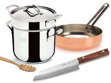 Cucine Per Ristorazione Usate.100 Di Alta Qualita Qualita Materiale Selezionato Forniture Per