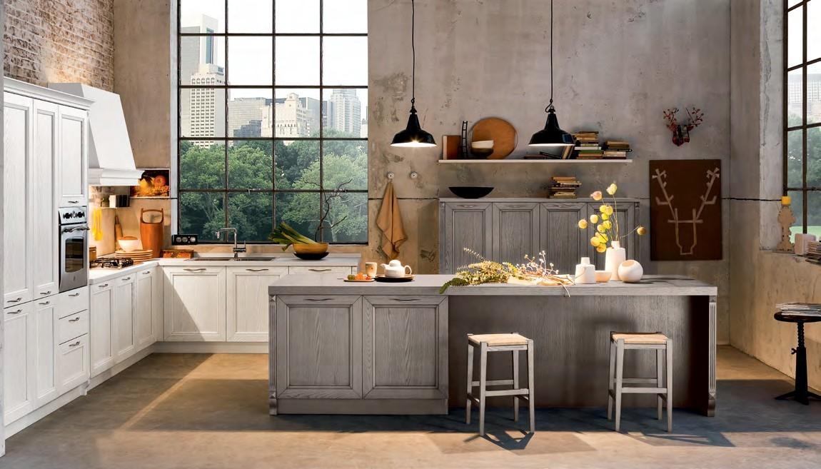 Antibes cucine provenzali cucine moderne cucine su misura cucine newformsdesign - Cucine provenzali moderne ...