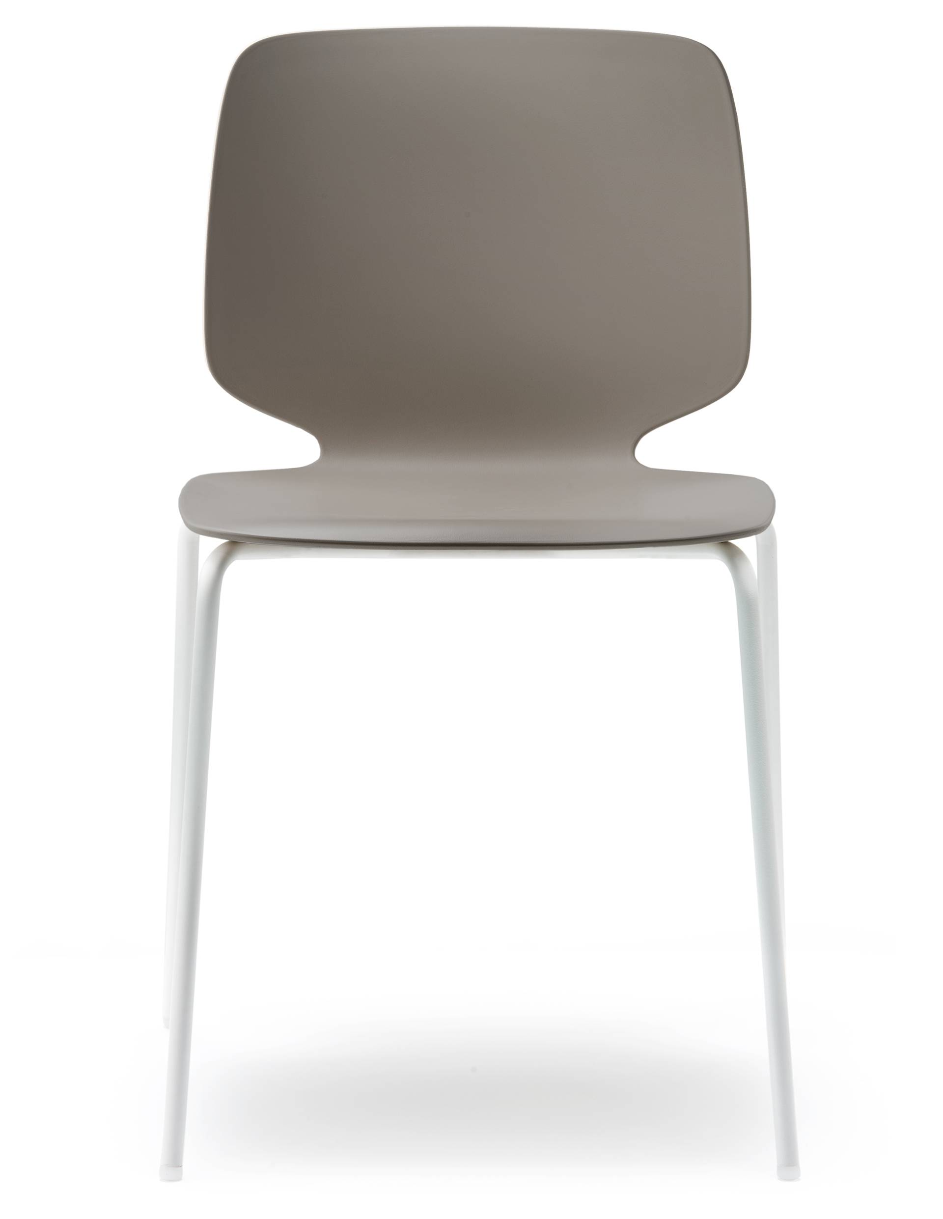 Pedrali sedia Babila 2730, Newformsdesign | Sedie Design ...