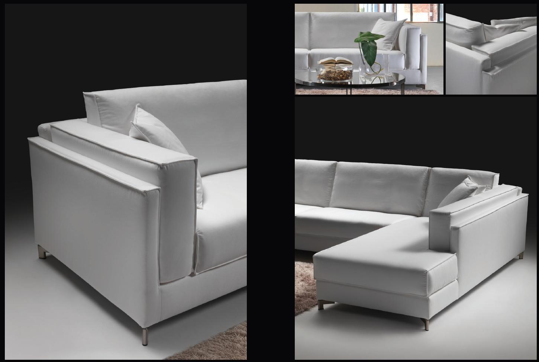 modern sofa berlin sofa newformsdesign modern sofas newformsdesign. Black Bedroom Furniture Sets. Home Design Ideas