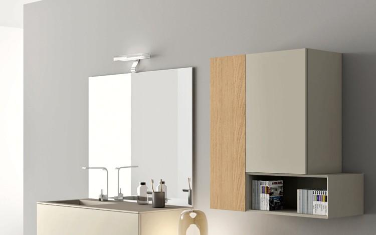 bagno modello maldive bagni bagni moderni bagni su misura bagni newformsdesign. Black Bedroom Furniture Sets. Home Design Ideas