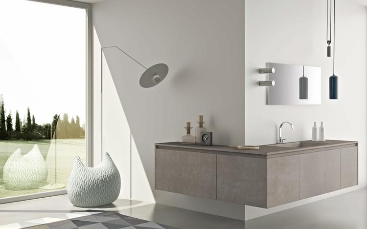 bagno modello bahamas bagni bagni moderni bagni su misura bagni newformsdesign. Black Bedroom Furniture Sets. Home Design Ideas