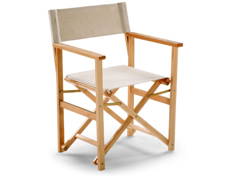 Catalogo ikea sedie pieghevoli best affordable sedia - Ikea catalogo sedie ...