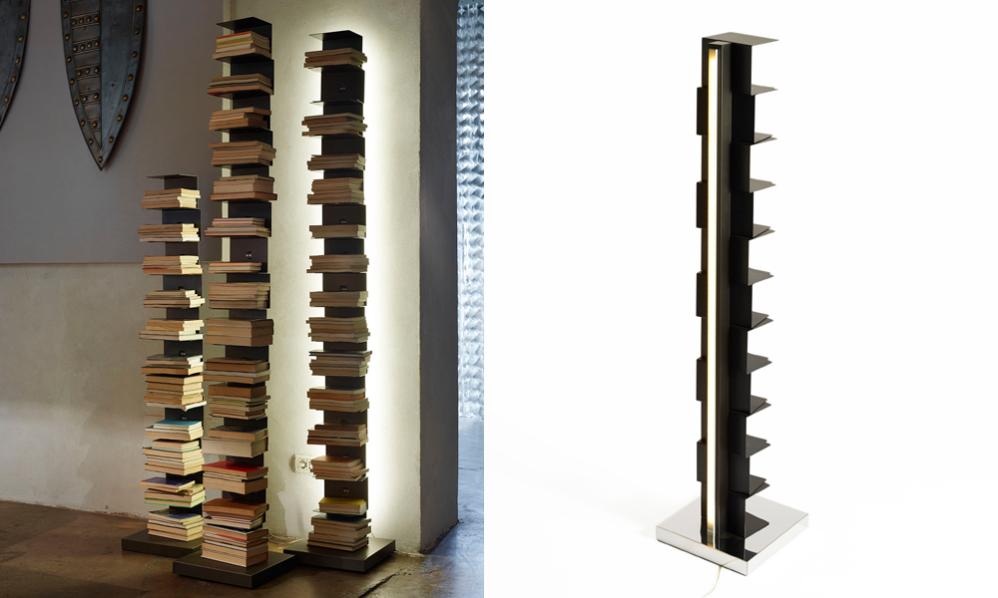 Ptolomeo bookcase diyda.org diyda.org