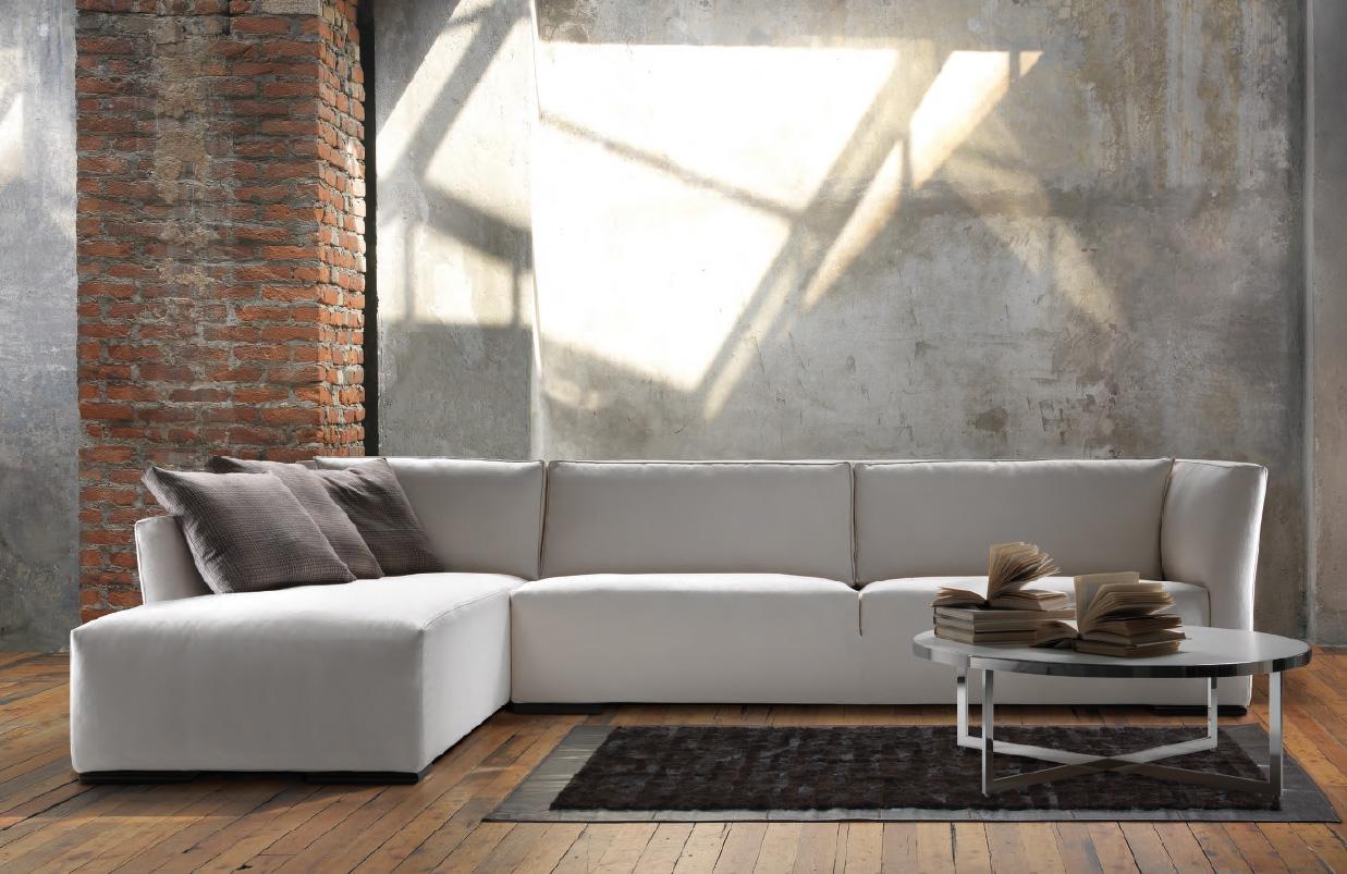sedie da soggiorno in legno ~ dragtime for . - Mobili Moderni Miami