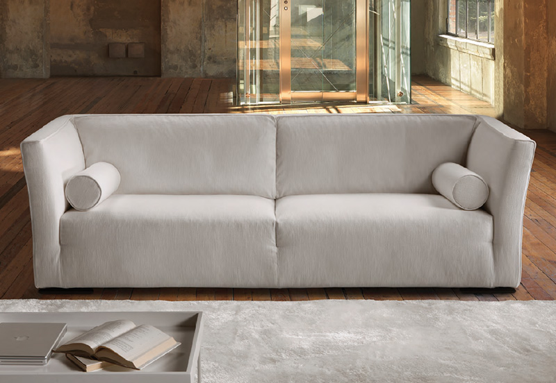 Divano moderno, divano Miami, Newformsdesign  Divani ...