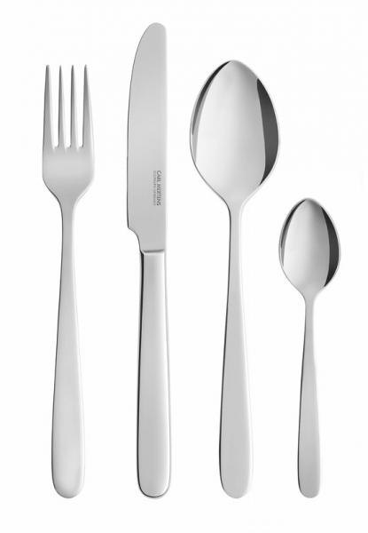 carl mertens milano flatware newformsdesign. Black Bedroom Furniture Sets. Home Design Ideas