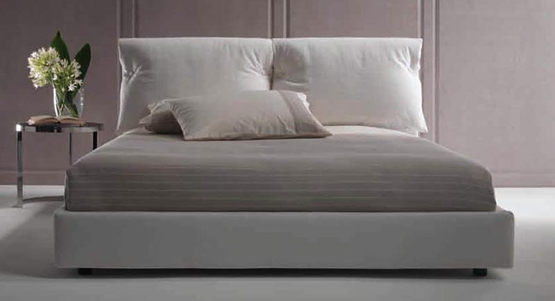 Bed storage Natalia double lift King Size, Newformsdesign ...