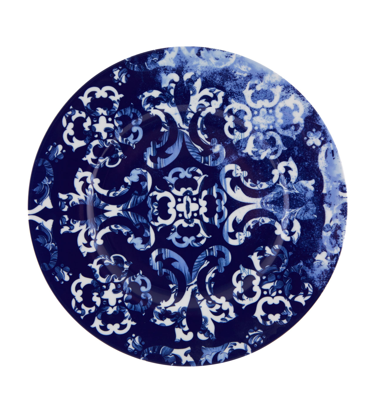 Vista Alegre Collection Timeless charger plate