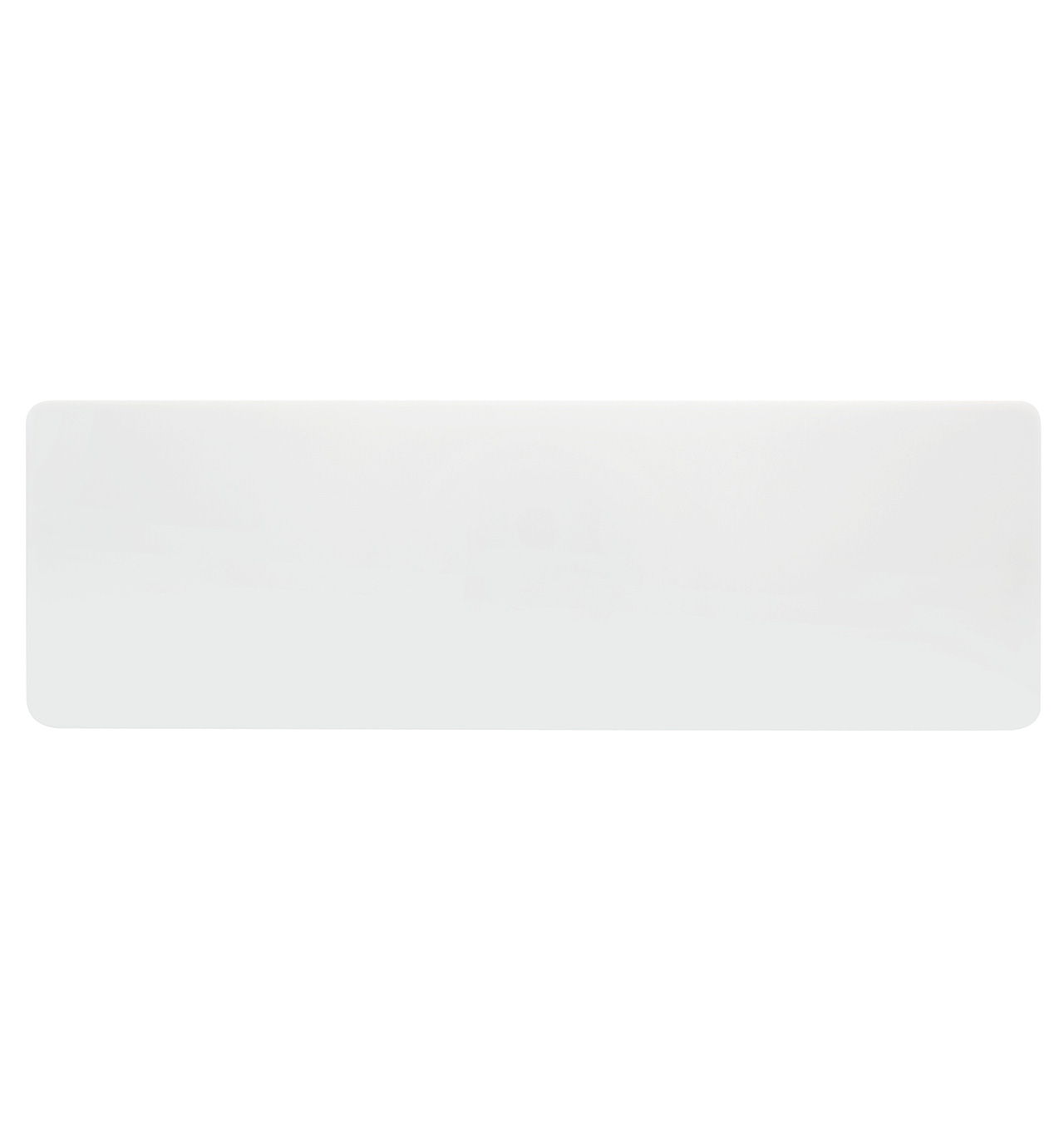 Vista Alegre Collection Couvert rectangular tray 30 cm
