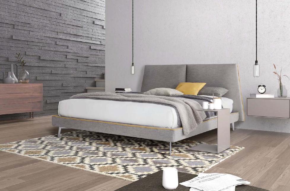 https://www.newformsdesign.com/images/prodotti/2168-10-letto-imbottito-profilo-giroletto-newformsdesign.jpg
