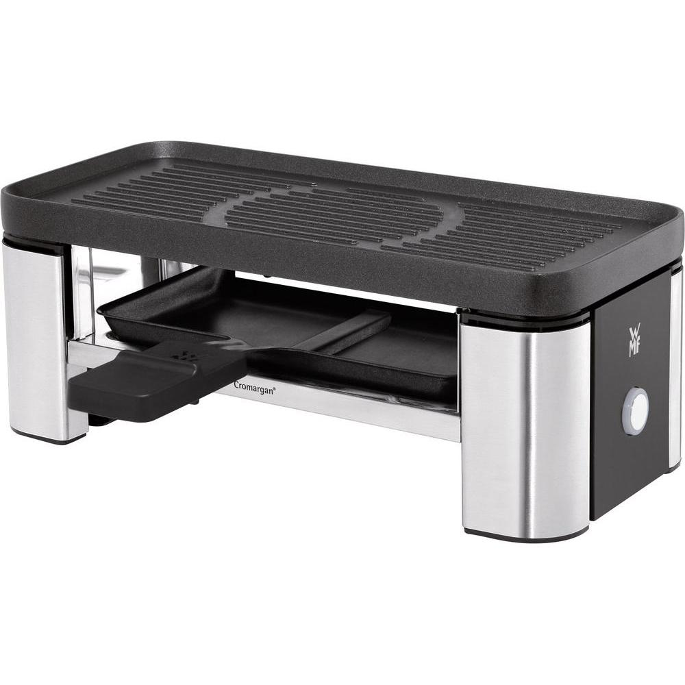 WMF KITCHENminis raclette for 2