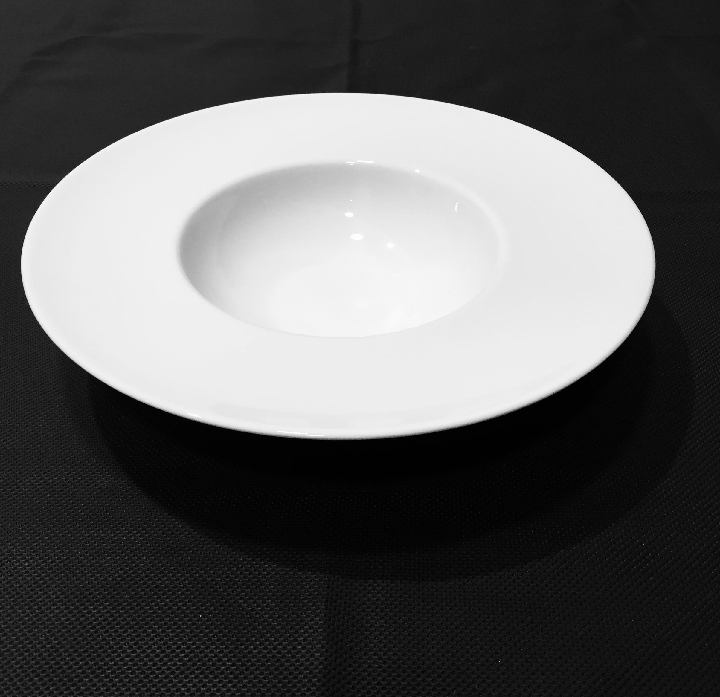 servizio piatti per ristoranti moma bone china