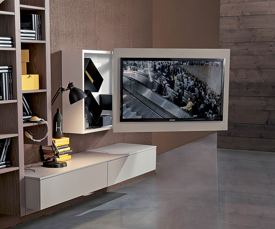 porta tv fimar rack box newformsdesign mobili porta tv. Black Bedroom Furniture Sets. Home Design Ideas