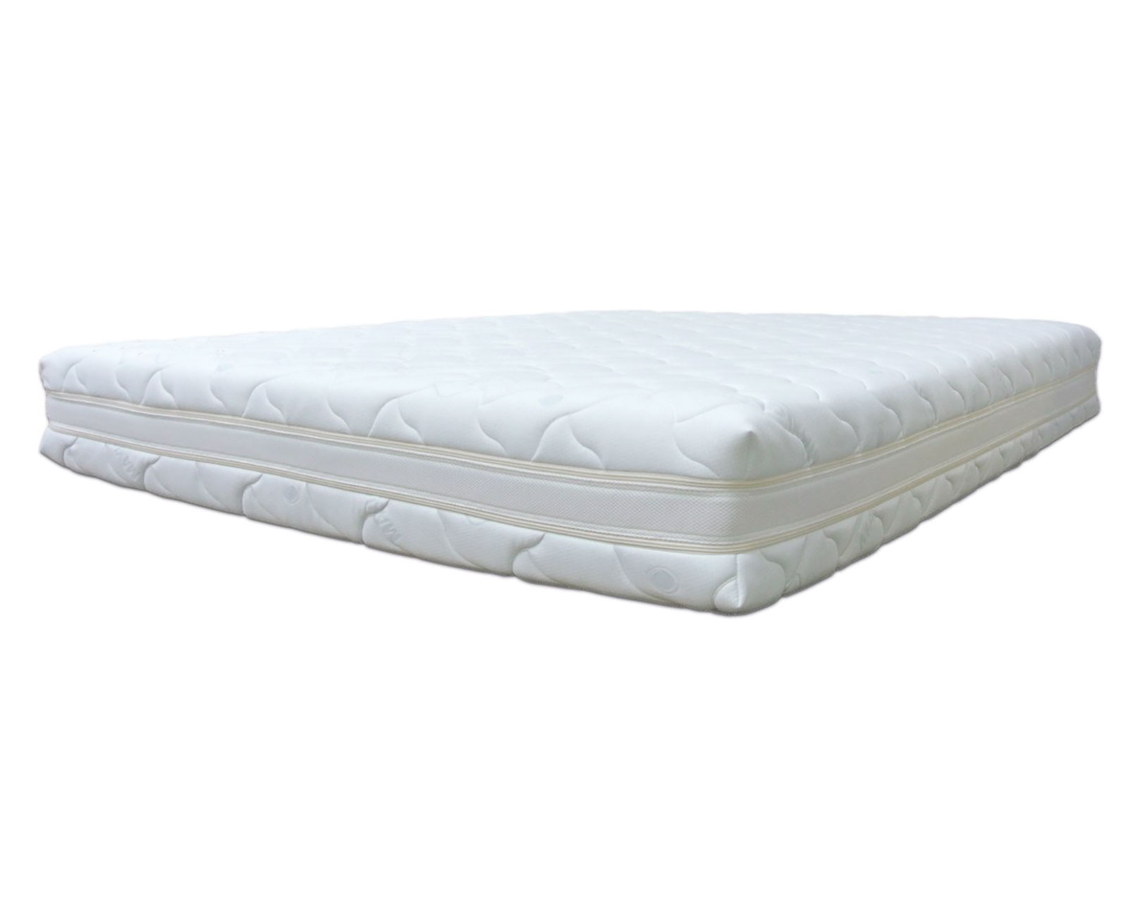 Memory supreme mattress newformsdesign memory foam mattresses newformsdesign - Materasso memory ikea opinioni ...