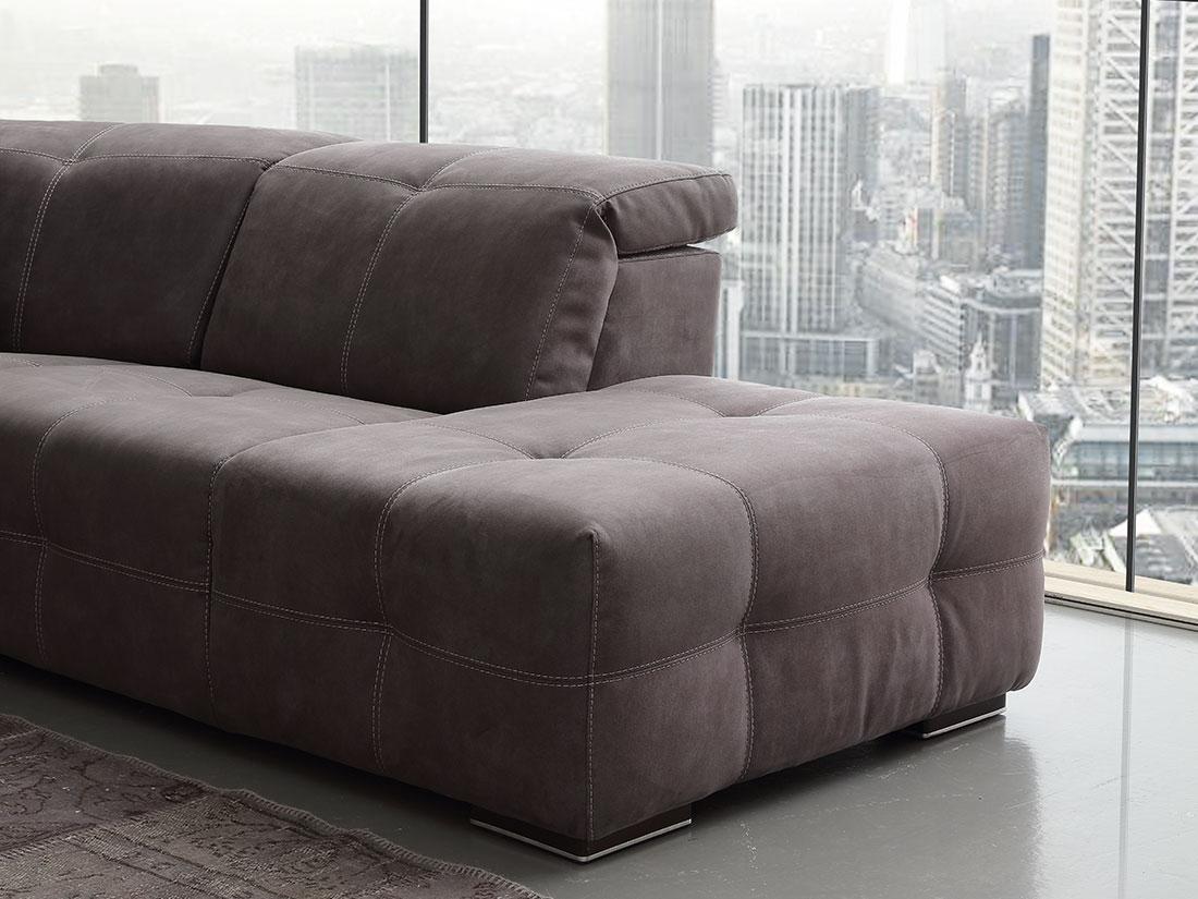Sofa hamilton sofa hamilton