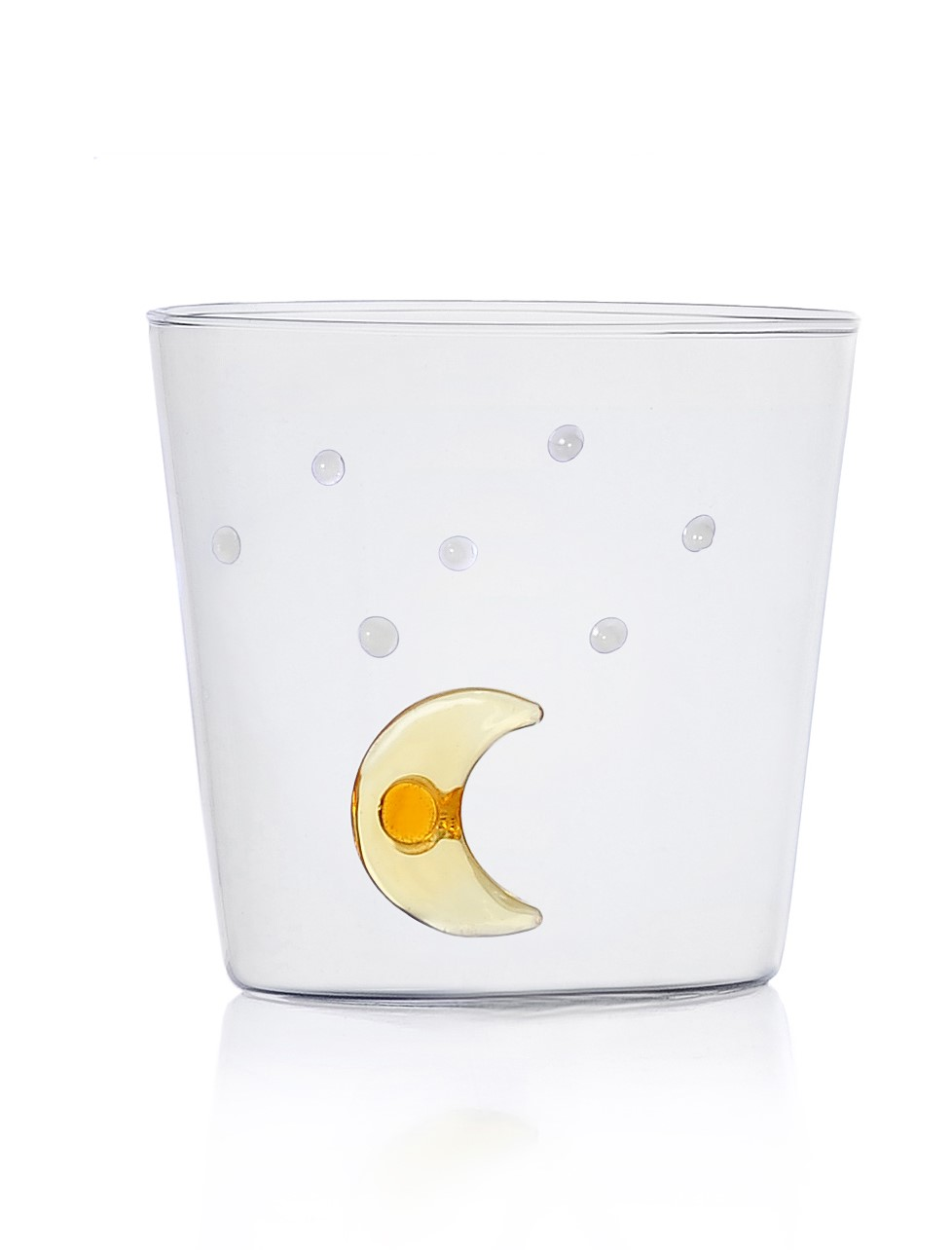 Tumbler Ichendorf Collection Greenwood Moon External