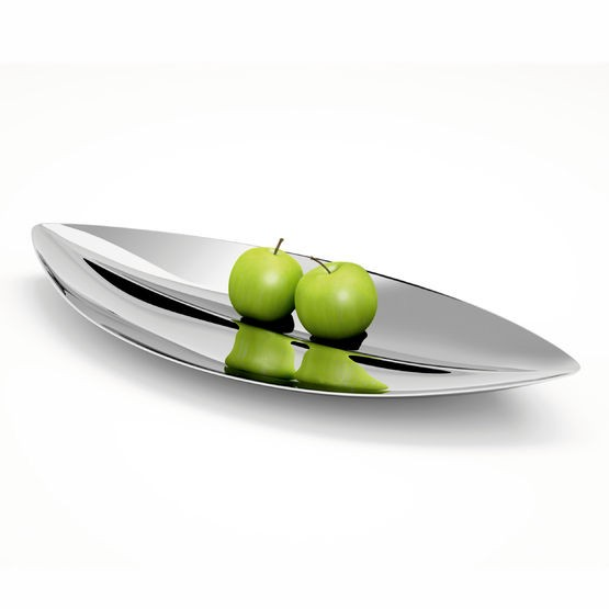 carl mertens bowl liev trays and riser newformsdesign. Black Bedroom Furniture Sets. Home Design Ideas