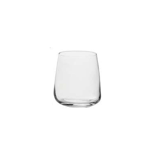 Water Glass Bormioli Rocco Planeo 36 cl