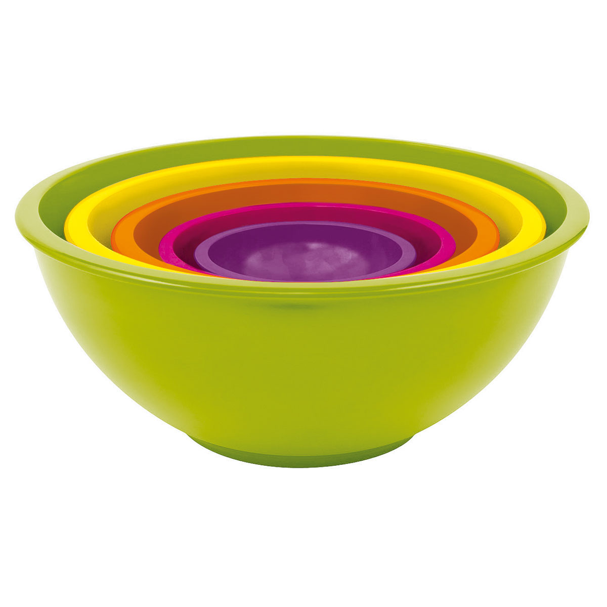 Zak Design Bowl Bowls Gift Box Newformsdesign Gifts