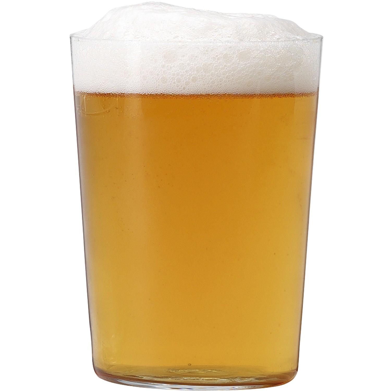 Gio bicchiere birra 560ml trasparente lsa lsa bicchieri - Porta bicchieri birra ...