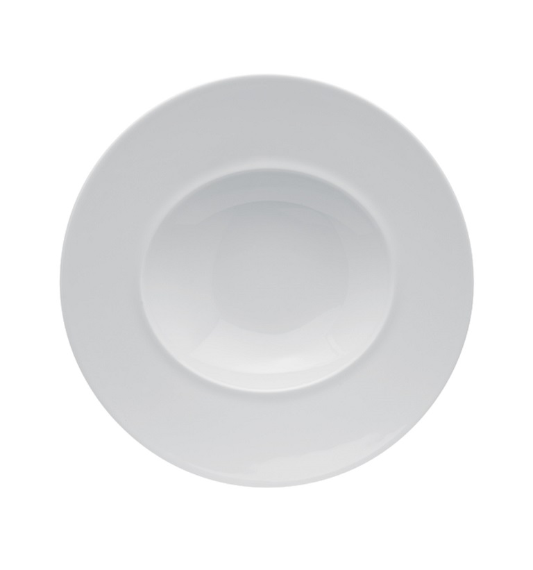 Soup Plate Collection Gourmet 31 cm