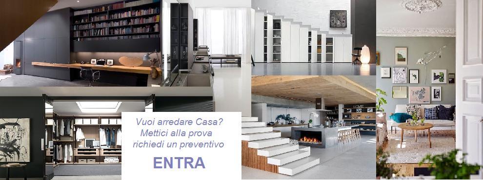 Sito per arredare casa online interesting with sito per - Siti design arredamento ...